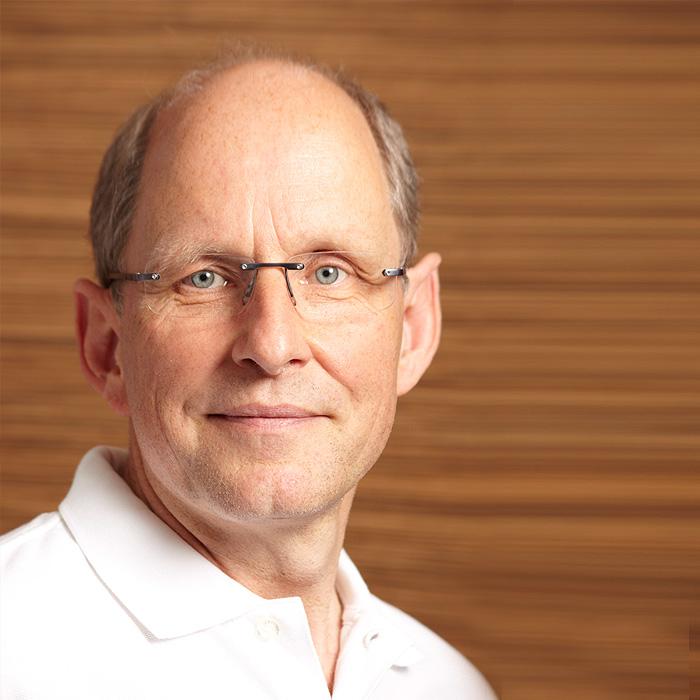 Dr. med. Lars Karl